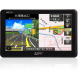 GPS Navigator and Parts